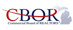 Commercial Board of Realtors